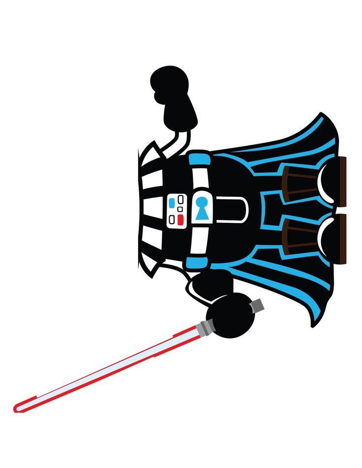 Star_Wars-Party-Animation-Birthday-Anniversaire-Kids