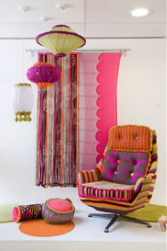 70 best Funky Furniture images on Pinterest | Woodworking ...