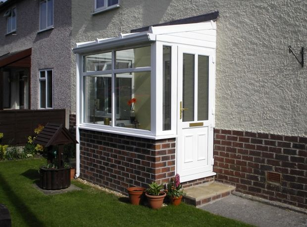 http://perfectporchswing.com/upvc-porches-beautiful-porch-masses/