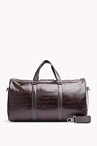 Shop de leren duffle bag en verken de Tommy Hilfiger aktetassen collectie voor heren. Gratis retourneren & verzending vanaf €50. 8719111430973