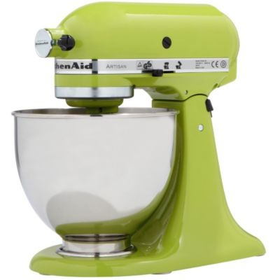 Best 25+ Kitchenaid 5ksm150ps ideas on Pinterest Pistachio - kitchenaid küchenmaschine artisan rot