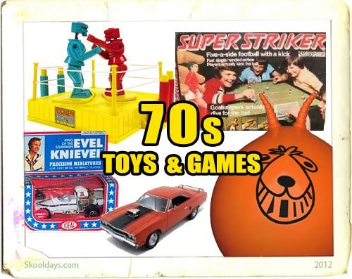 Fish Toy Game 70s : Best images about vintage s toys on pinterest