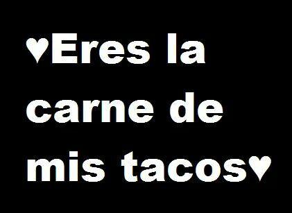 Piropo Bien Naco Love Amor Pinterest Humor Funny And Lol