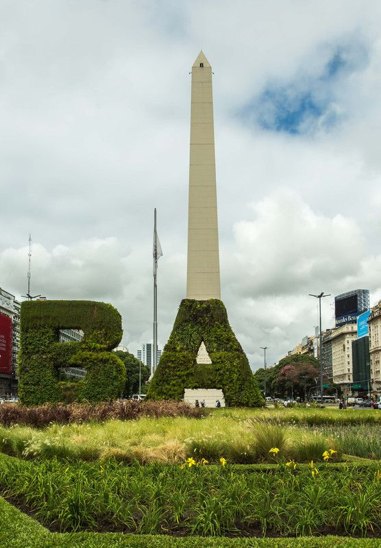 7514 best images about ar gen tina ar gen tina on for Obelisco buenos aires