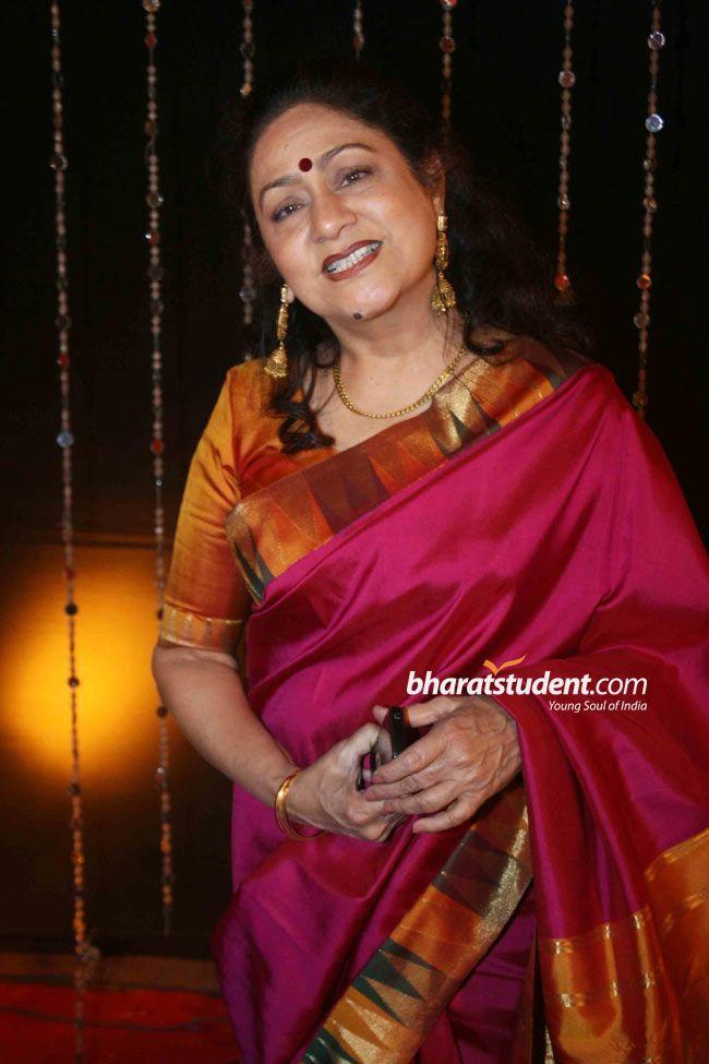 Hindi Events Aruna Irani Photo gallery