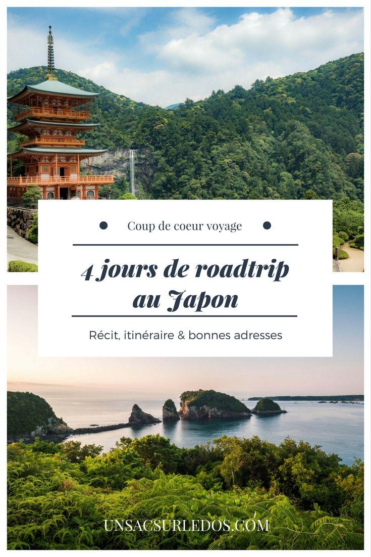 roadtrip au japon   4 jours hors des rails