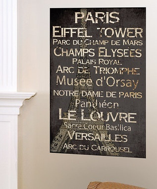 I love this print.Decor, Ideas, Mom Baby, Wall Hanging, Canvas Art, Canvas Wall Art, Birthday Thank, Lot 26, 26 Studios