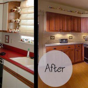 Best 25+ Wood veneer ideas on Pinterest | DIY interior lighting ...