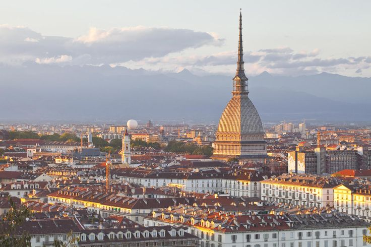 39 ragioni per cui lItalia è il peggior Paese al mondo, secondo Buzzfeed (FOTO)