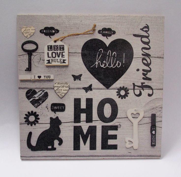 Obrázek  - Home