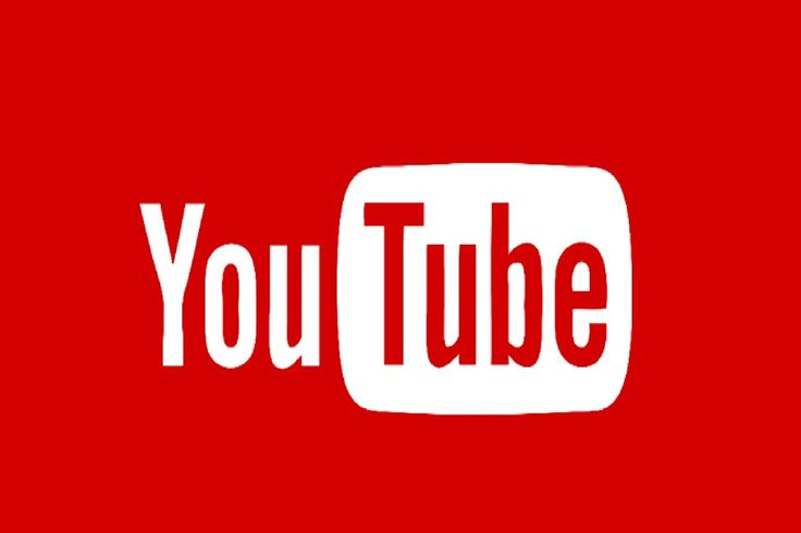 YouTube's new arrangement to manage terrible remarks: have analysts moderate