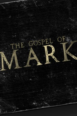 essays of the miracles in the gospel of mark As dr hahn uncovers the fascinating background and amazing details of st mark's gospel,  the gospel of mark  topical essays and word studies provide.