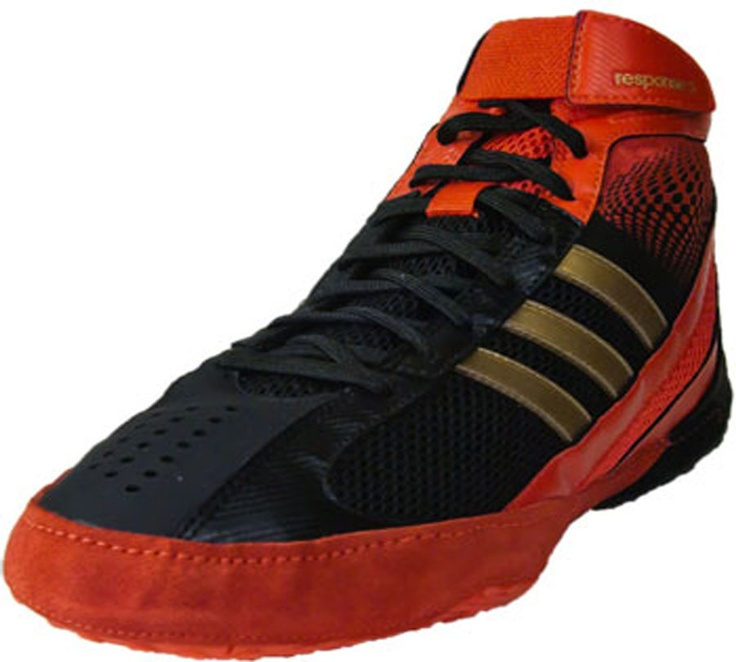 Come check out the new Adidas Response3 shoes. In stock and ready to ship  today