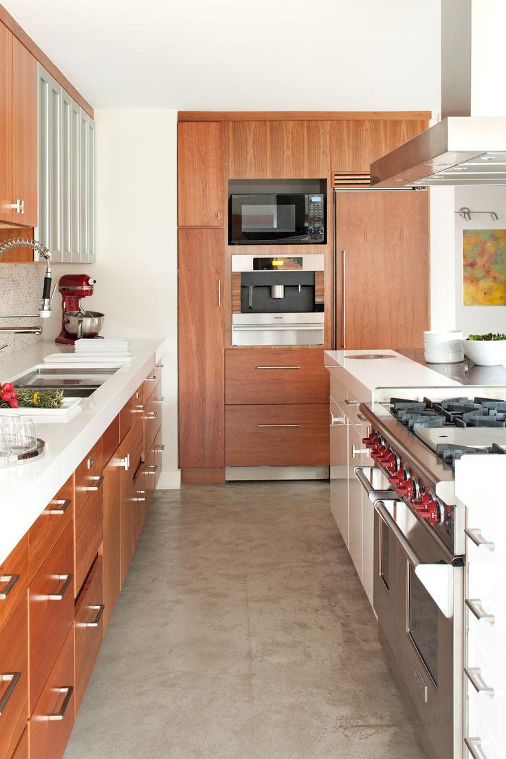 125 Best Vancouver Special Renovations Images On Pinterest Interesting Kitchen Designer Vancouver Inspiration