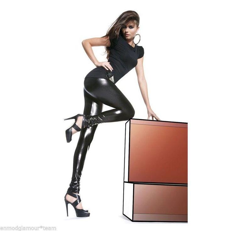 Achat en ligne bas autofixant sexy et glamour pas chre