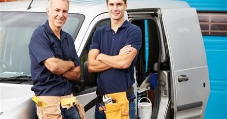 Westline Electrical Services is a proudly Western Australian owned and operated family business. Our professional Electricians serve residential, commercial, and industrial clients.