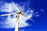 The public may easily prioritize renewable energy strategies and investments.