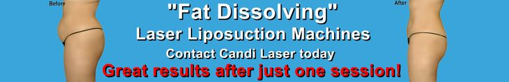 Candi Laser Liposuction Machines #quality_laser_lipo_machines #cheap_laser_lipo_machines #candi_laser_lipo #candi_laser #Laser_lipo_machines #laser_liposuction_machines #candi_laser_lipo_machines