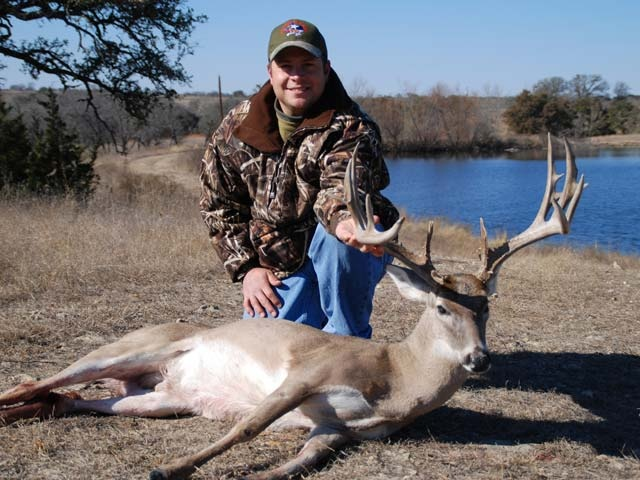 17 Best Images About Texas Ranches On Pinterest Deer