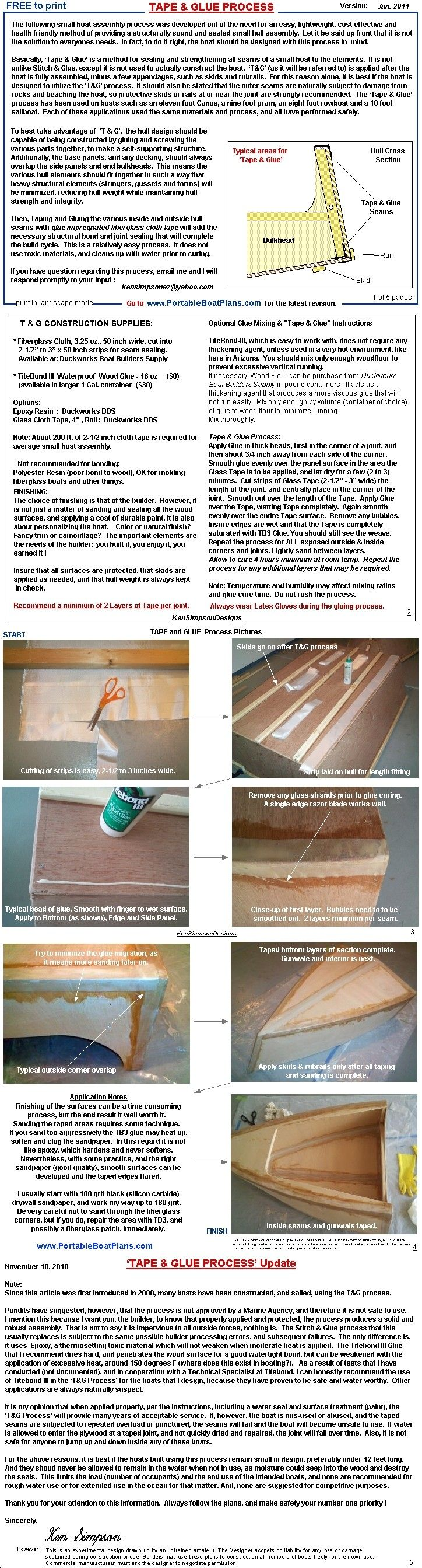 145 best diy boats images on pinterest boat building boats and