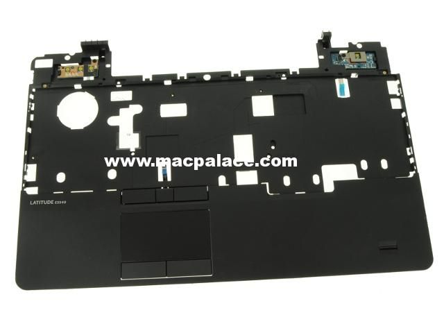 Dell Latitude E5540 Palmrest Touchpad Assembly with