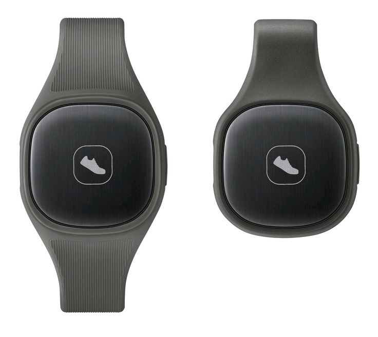 Samsung S Circle (UK, Black)