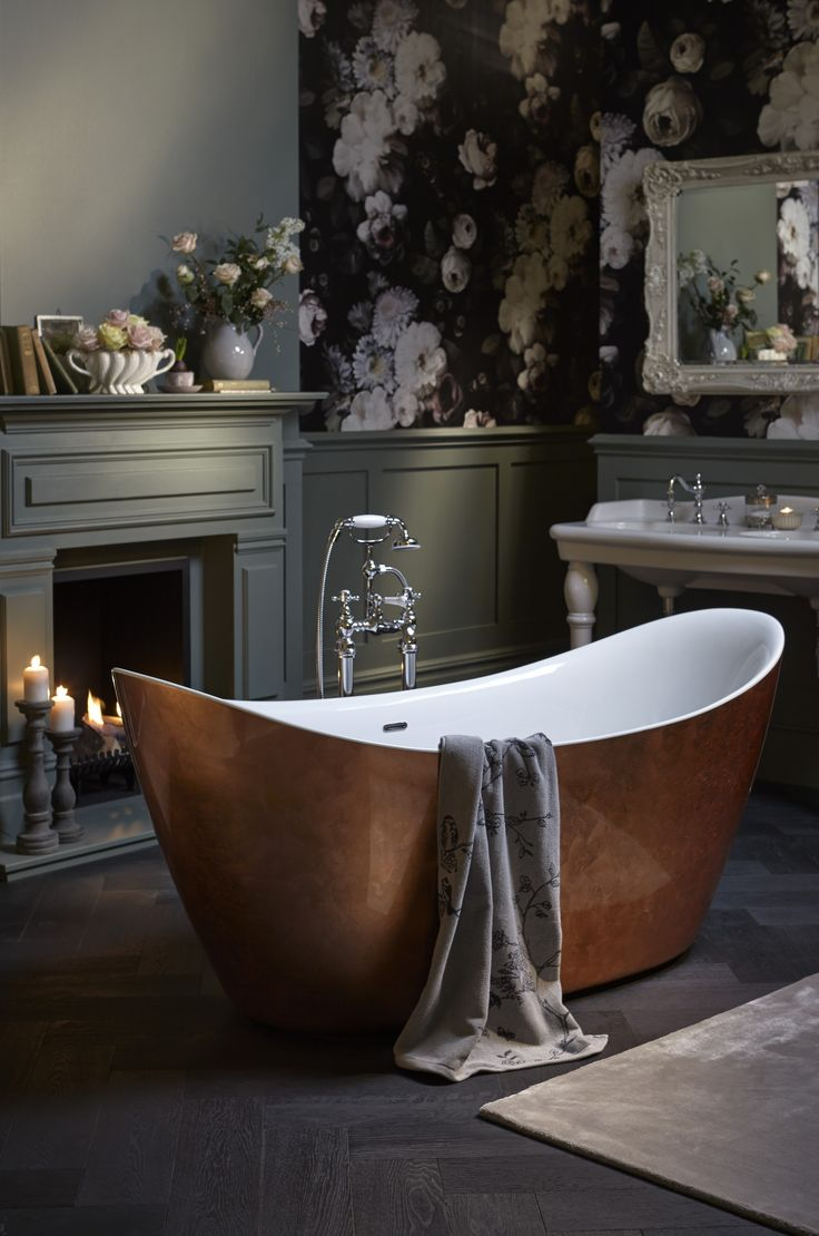 8 best heritage traditional bathrooms images on pinterest