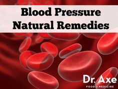 High blood pressure results in extra stress on the heart. To combat it, try these Natural Remedies for High Blood Pressure including lavender oil, magnesium, fish oil, CoQ10 and antioxidants.