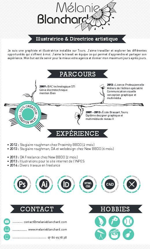 Cele mai bune 25+ de idei despre Cv pdf pe Pinterest Dosier - resume models