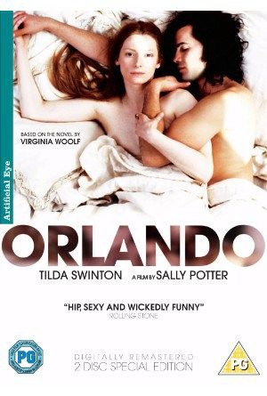 Watch Orlando 1992 Online Fulll Movie.In 1600, nobleman Orlando (Tilda Swinton) inherits his parents' house, thanks to Queen Elizabeth I (Quentin Crisp), who commands the young man to never change.…