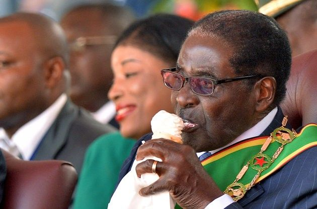 Zimbabwe Electoral Commission will need $274m to finance the 2018 presidential and parliamentary elections, in which President Rob...