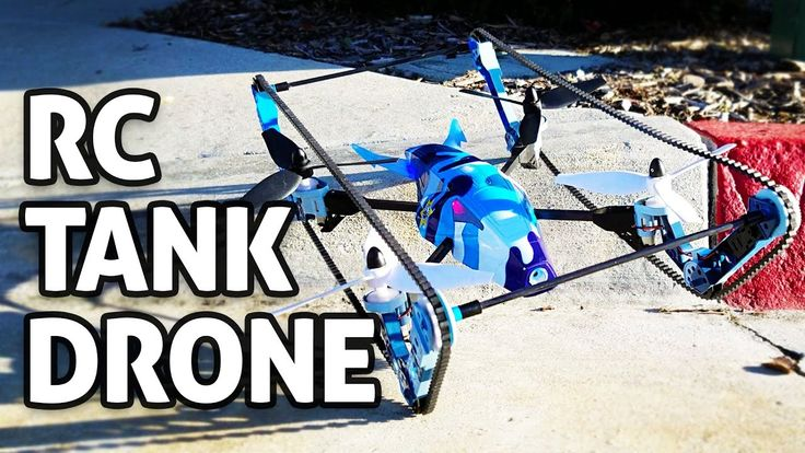 #VR #VRGames #Drone #Gaming RC Tank + Drone Toy! REVIEW (WLTOYS 2-in-1 w/ FPV Camera Built-in) air tank review, air-ground, air-tank, air-tank drone, authentech, ben, ben schmanke, camera drone, drone tank, Drone Videos, FPV camera, fpv tank, Q919B, rc drone review, rc quadcopter, rc tank, rc tank drone, rc tank drone review, remot control drone toy, remote control tank, remote control tank drone, schmanke, tank drone, tank tracks, Tech Review, WLToys, WLtoys Q919B #AirTank