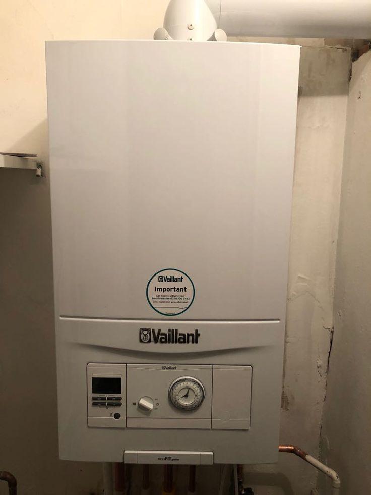 93 best Boiler installation, boiler replacement, combi boiler ...