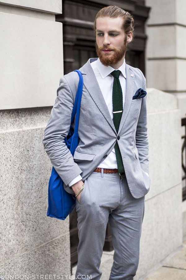 25  best ideas about Men suits 2014 on Pinterest | Mens fashion ...