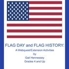 flag day trivia quiz