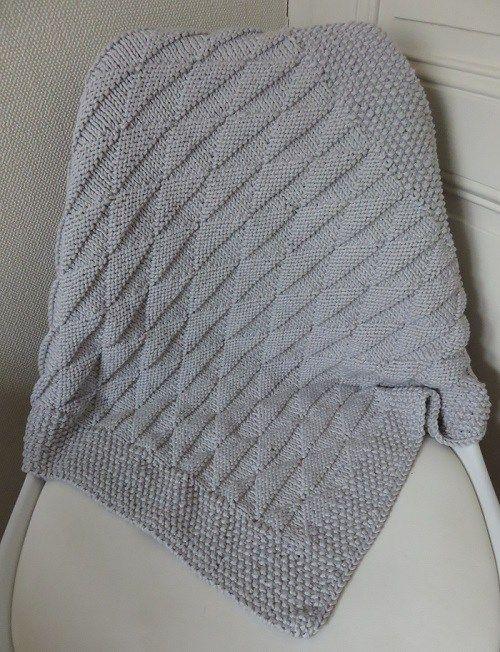 6-baby-blanket-3