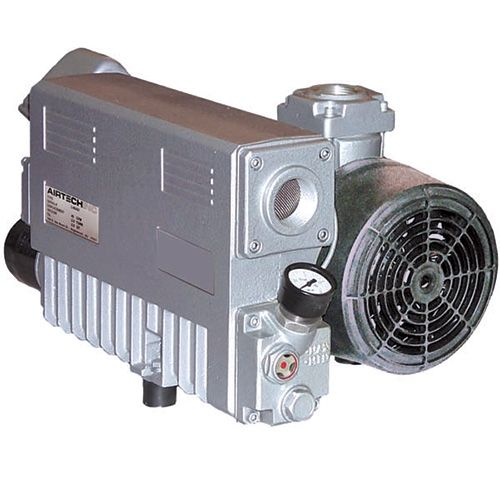 ERPL India is leading manufacturers of rotary vane pumps in Mumbai and offers comprehensive range of high quality rotary vane vacuum pumps to suit a wide range of purposes. Contact  us now!!