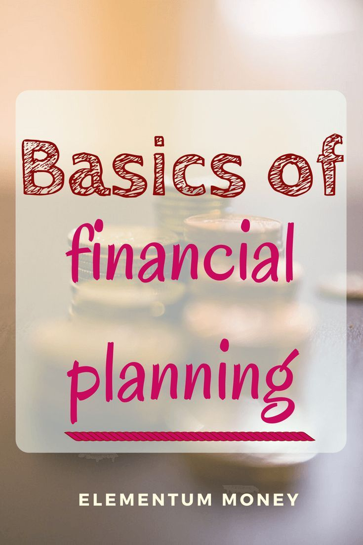 Image result for financial planner boise