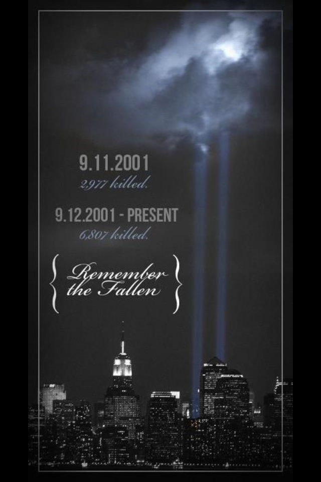 ce8909a81edf7955c019ce8784c985bf remember the fallen skinny 37 best 9 11 memorial pics images on pinterest animal heros
