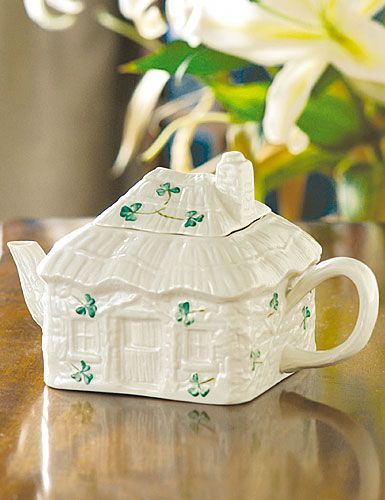 89 Best Images About Donegal China Amp Belleek Pottery On Pinterest Vintage Silver Anniversary