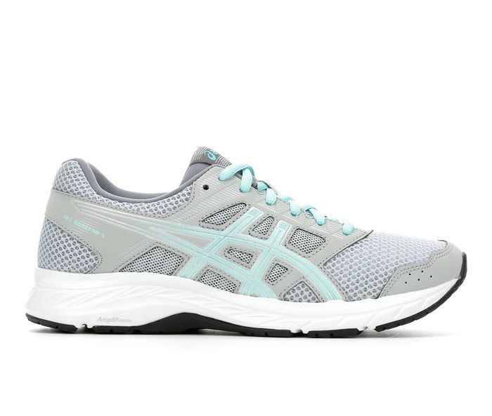 Running Shoes   Asics women, Asics