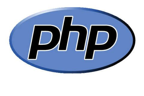 PHP 7.0.5 is available now released on 31st March 2016, PHP Development Company, PHP Solutions, Expert PHP Developer, Latest Version of PHP
