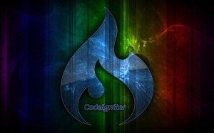 CodeIgniter is another popular open source PHP framework used for developing robust PHP web applications