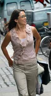 #Dansk #Designet #Modetøj