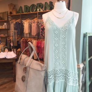 10 Unique Boutiques You Need to Visit in Austin
