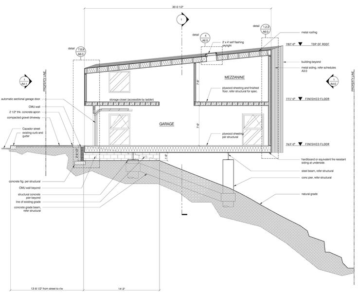 75 best diagrams images on Pinterest Architecture, Architects and