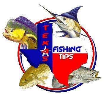 Texas Fishing Tips  Corpus Christi Fishing   Rockport Fishing   Aransas Pass Fishing  Gulf Coast Fishing Videos