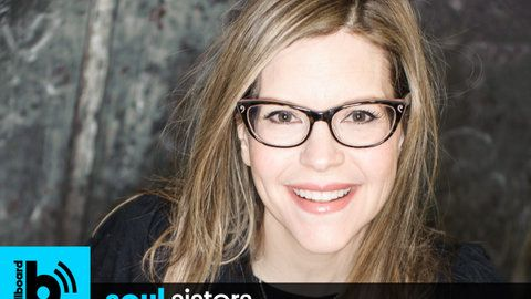 Lisa Loeb's Kid-Friendly Covers Album. Soul Sisters Podcast: Lisa Loeb