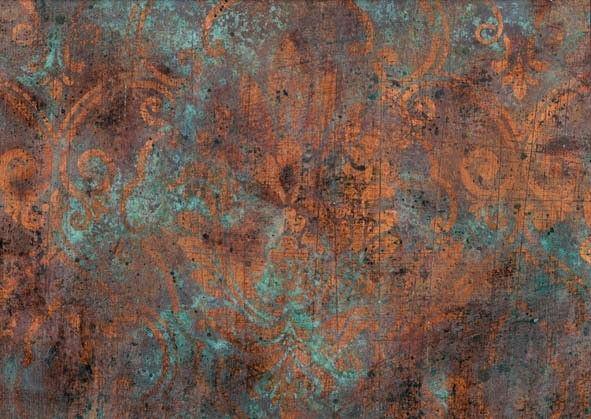 as création behang | xxl wallpaper ornament k 0341 0 as creation xxl wallpaper