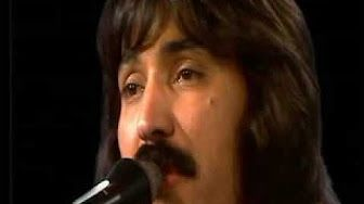 REDBONE We Were All Wounded at Wounded Knee 1973 - YouTube